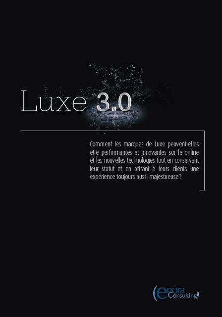 couv_livreblanc_luxe
