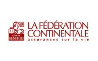 La-Fede-Continentale