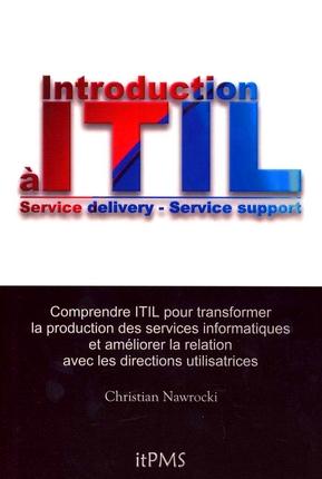 NL1-Livre1