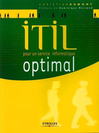 NL1-Livre2