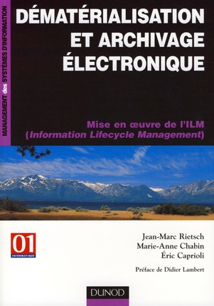 NL2-Livre1