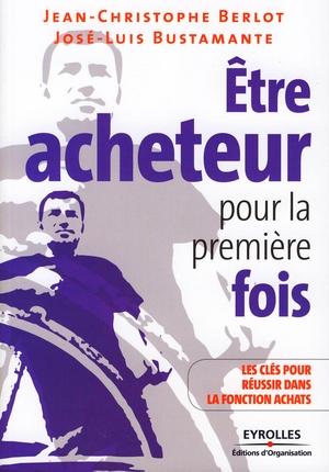 NL3-Livre1