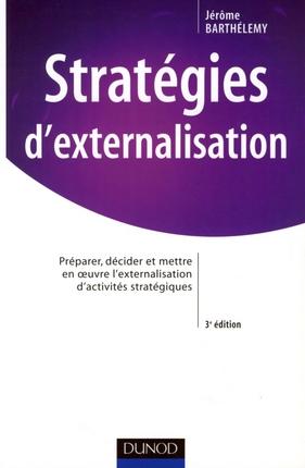 NL4-Livre1