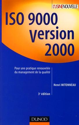 NL7-Livre1