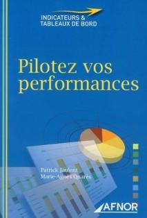 NL7-Livre3x