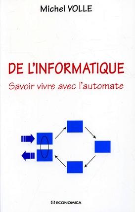 NL9-Livre3