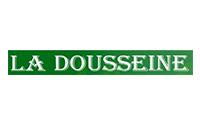 la-dousseine