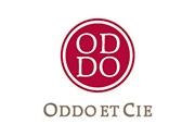 oddo-et-cie