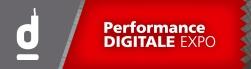 performance digitale expo