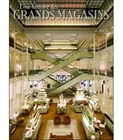 a lire - histoire grd magasins